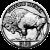 Buffalo Nickel Club
